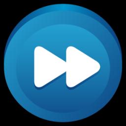 Button-Fast-Forward-256x256