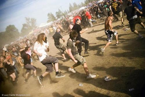 Warped Tour Fans_4112